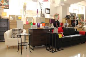 Сборка мебели Икеа в Самаре