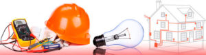 Вызов электрика на дом в Самаре