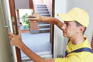 Мелкий ремонт в квартире в Самаре - услуга муж на час